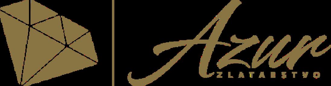 azur-logo-rjav 3